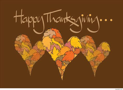 happy thanksgiving   sayings wallpaper hd
