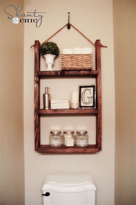 bathroom storage ideas pinterest 25 best ideas about over toilet storage on pinterest