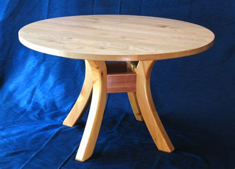 woodworking plans harvest table   wood