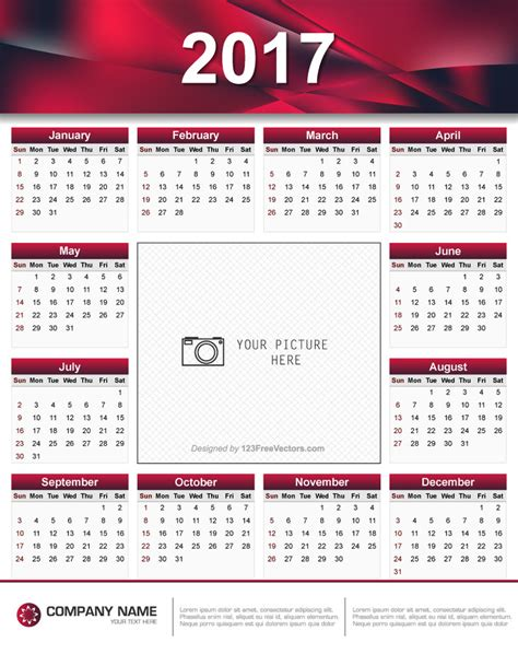 make your own calendar with photos free photo calendars make your own photo calendars custom html