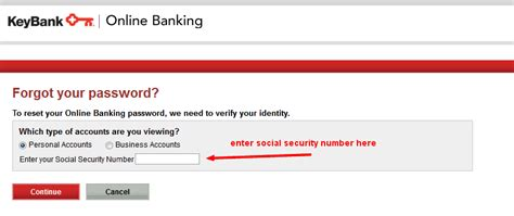 whose bank account number is this key bank banking login cc bank