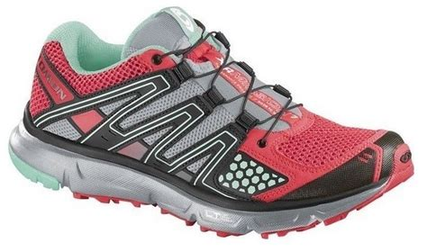 best running shoes for bunions and flat best running shoes for bunions about bunions