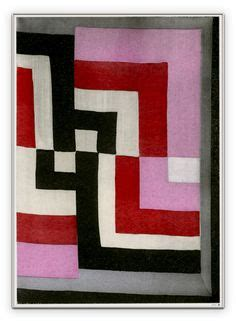 sonia delaunay spaightwood galleries design is fine sonia delaunay compositions couleurs