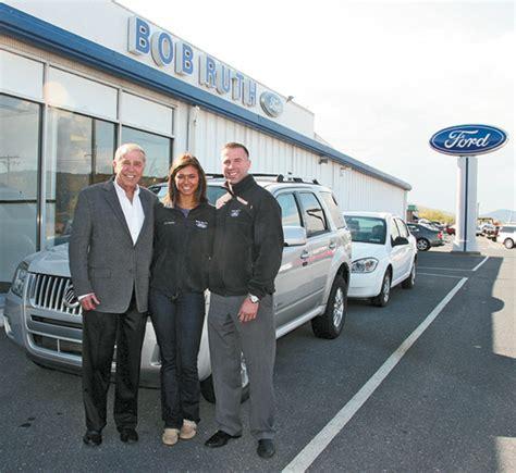 bob ruth ford in dillsburg pa dillsburg s 1 newspaper october 31 2013