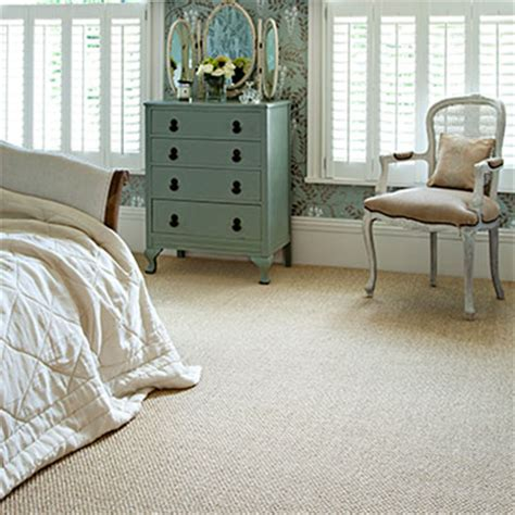 best bedroom carpet best bedroom carpet uk 28 images how to choose a carpet for high traffic areas arbons