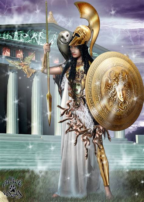 goddess wisdom connect to 1781809038 43 best images about athena the goddess on