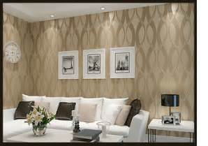 wallpaper for homes decorating buy papel de parede home decoration 3d wallpaper home