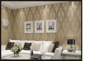3d home decorator buy papel de parede home decoration 3d wallpaper home