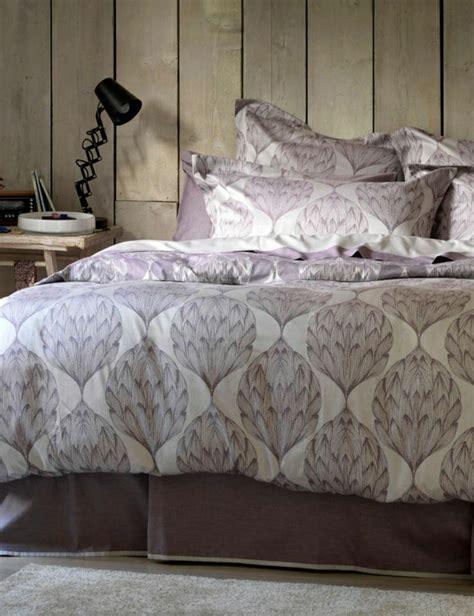 schwarze und lila schlafzimmer 49 fantastische modelle lila bettw 228 sche
