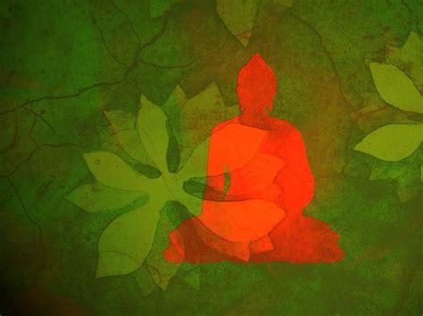 flower  buddhism quotes quotesgram