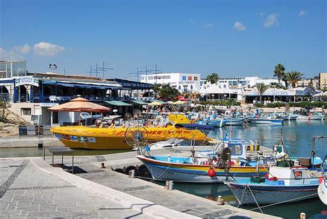 sedi ticketone cipro ottobre offerte i o m viagrande
