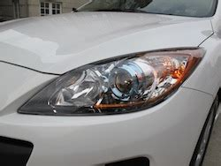 2012 mazda3 gs review cars, photos, test drives, and