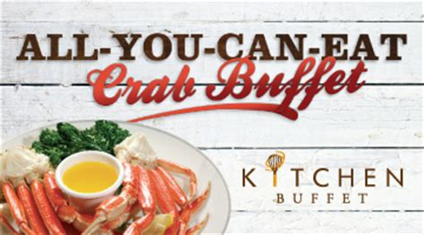 all you can eat crab buffet all you can eat crab buffet