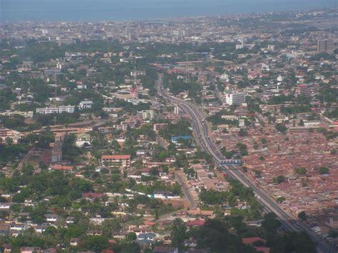Plans House file nima highway accra ghana jpg wikimedia commons