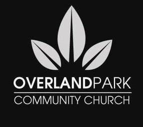 overland park baptist church