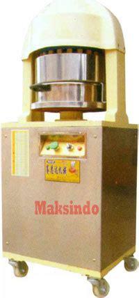 Jual Lu Sorot Di Palembang jual mesin pembagi adonan di palembang toko mesin maksindo palembang toko mesin maksindo