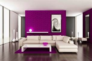 Color Ideas For Living Room Walls Wall Paint Colors For Living Room Ideas