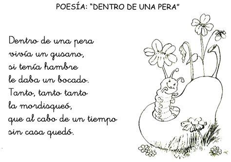 poema en nahuatl y su traduccion poema nezahualc 243 yotl poemas en nahuatl y espanol cortos archives hablemos