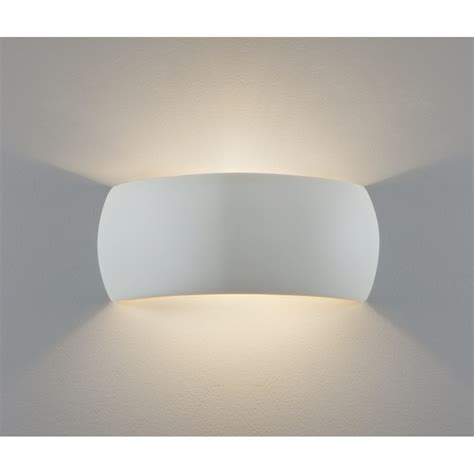 beleuchtung hauswand milo 7073 ceramic interior lighting wall lights