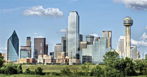 Dallas Search City Of Dallas Images