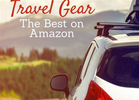 best travel accessories amazon best travel gear on amazon lektron lighting