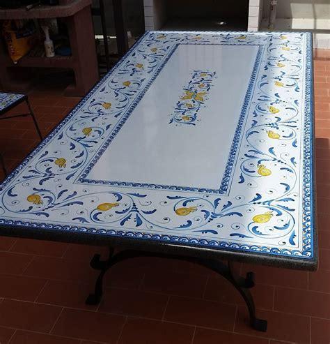 tavoli pietra lavica tavolo 600 cu ce mur cucine in muratura