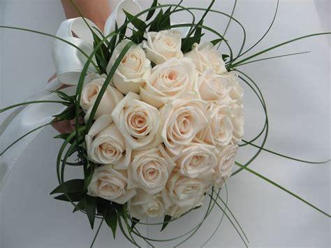 fiori matrimonio ottobre fiori matrimonio ottobre fiorista