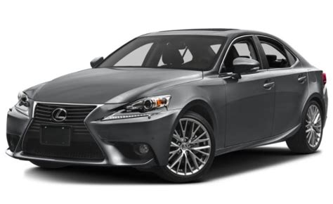 2018 Lexus Ct200h Redesign by 2019 Lexus Is 300 Sedan Release Date Redesign Price