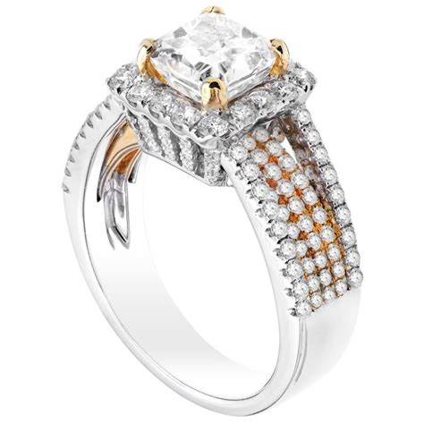 Wedding Rings Atlanta by 31 Fancy Wedding Rings Atlanta Navokal