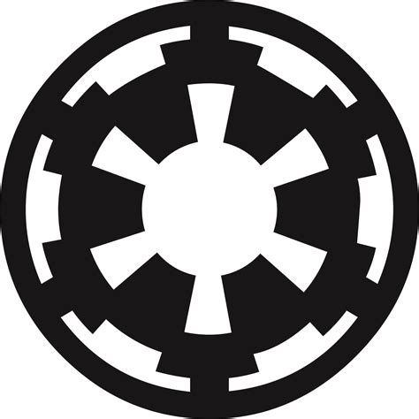 33 best logos insignia images on starwars 2 wars imperial insignia vinyl decal sticker in 3 sizes
