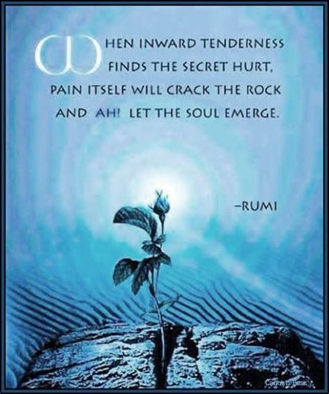 in with a sufi journal with spiritual quotes on and books 17 best ideas about sufi poetry on rumi