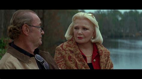 film ftv cinta lupa lupa ingat sering melupakan sesuatu waspada penyakit alzheimer yang