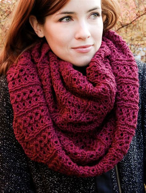 easy knitted infinity scarf free knitting pattern for stockholm infinity scarf this