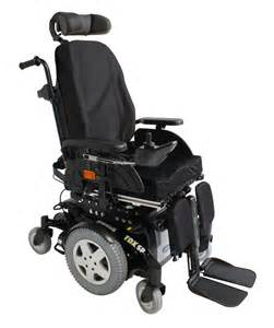 Electric Wheel Chair Tdx Sp2 Powerchair Great Manoeuvrability Inside And Out