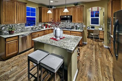 Hanford Kitchen by 1000 Images About Next 174 The Home Within A Home 174 On