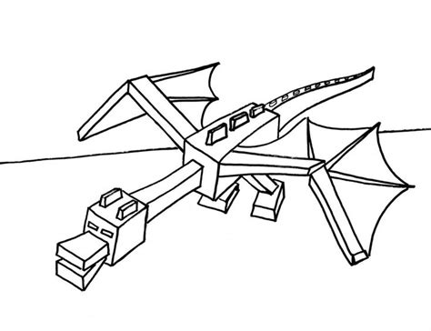 coloring pages of ender dragon enderdragon lo 1024x787 jpg 1024 215 787 coloring