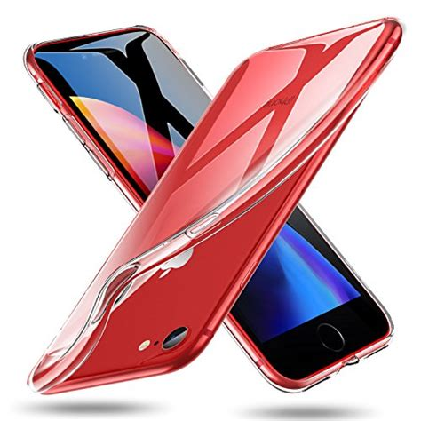 fundas para iphone 4 baratas las 10 mejores fundas para iphone 8 y iphone 8 plus