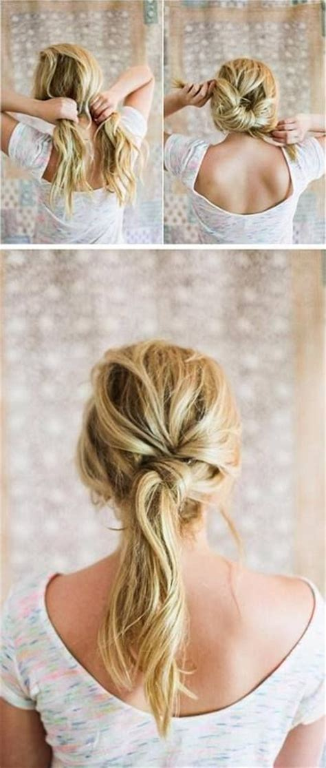 chic easy hairstyles 16 boho twisted hairstyles and tutorials pretty designs