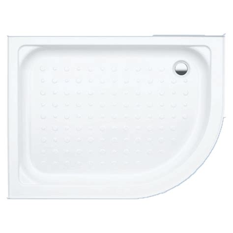 Coram Shower Trays With Upstands by Coram Shower Trays Plumbworld