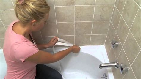 how to remove super glue from bathroom sink the best 28 images of how to remove glue from bathroom