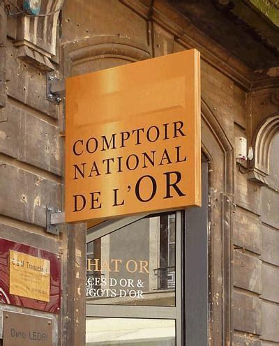 le comptoir de l assurance le comptoir national de l or toulouse banque toulouse