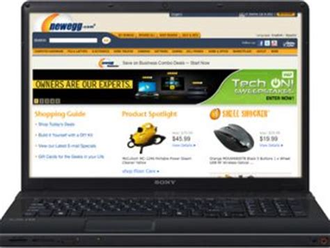 Newegg Gift Card Discount - tag newegg com geekalerts page 5