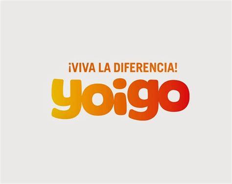 credicard numeros de telefono atencion al cliente el n 250 mero de telefono gratuito yoigo atenci 243 n al cliente