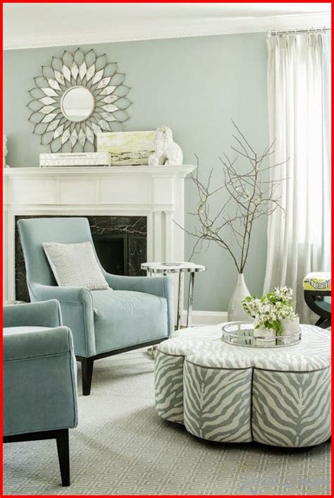 wall paint color ideas home designs home decorating rentaldesigns