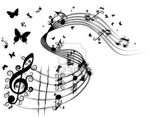 imagenes hermosas musicales 15 must see dibujos de notas musicales pins notas