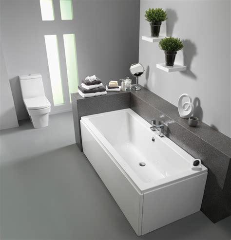 bathroom vedeos pura bathrooms bloque ended bath bathroomand co uk