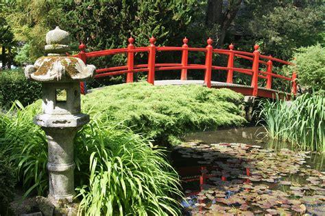 ver imagenes de jardines zen images gratuites fleur parc arri 232 re cour japon