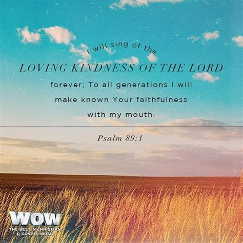 bible verse comforter 39 best images about bible verses on pinterest the lord