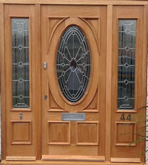 External Oak Front Doors Oak Doors Cottage Oak Door Cottage External Oak Door External Oak Door Oak Door Wooden Door