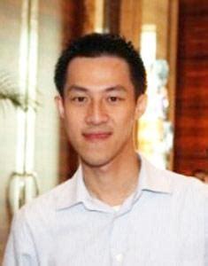 biography pendiri facebook andrew darwis tokoh indonesia tokohindonesia com